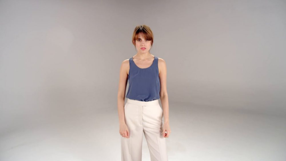 Everlane-Silk-Shirt