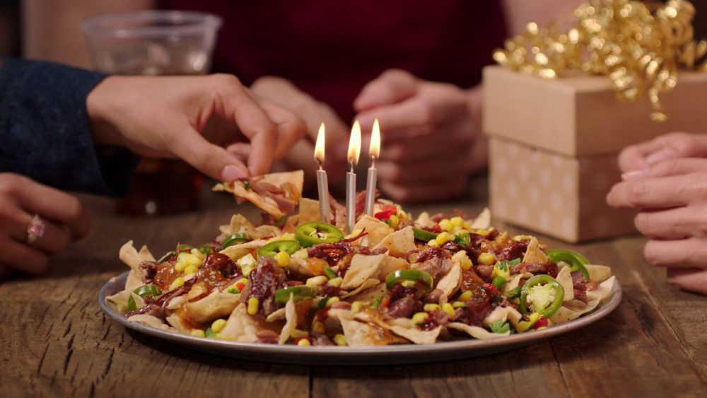 Primetime-Nachos-now-at-Qdoba